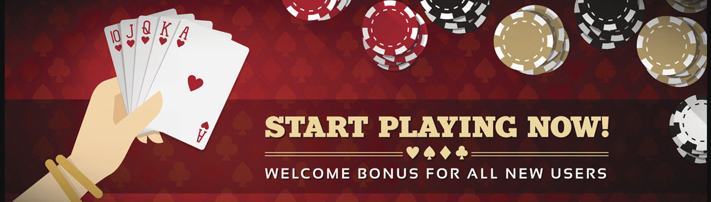 best casino online real money
